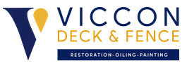 Viccon Deck And Fence Store